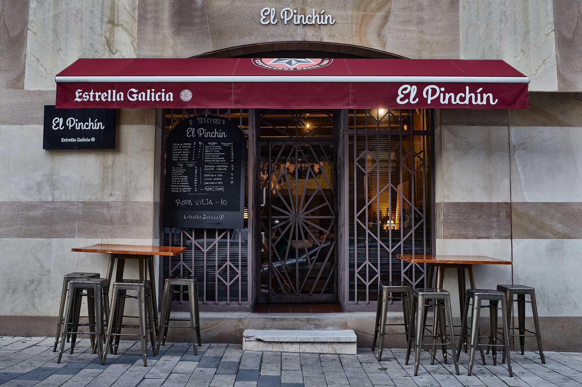 fachada_elpinchin